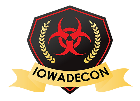 cropped-iowadecon-final2-01.png