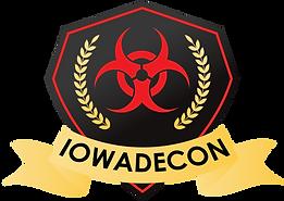 cropped-iowadecon-final2-01_edited_edite