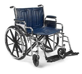 wheelchair-3.jpg