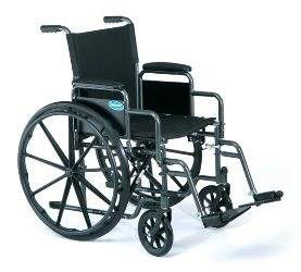 wheelchair-gallery-01.jpeg