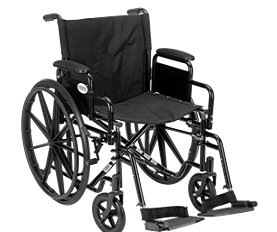 wheelchair-gallery-02.png