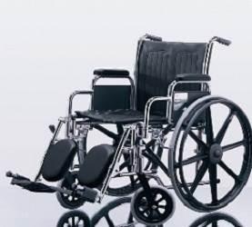wheelchair-gallery-03.jpeg