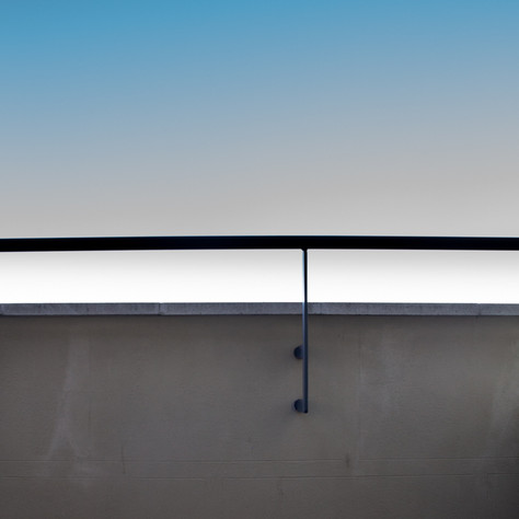 aparigraha (what are you hanging onto?), Madrid, 2020