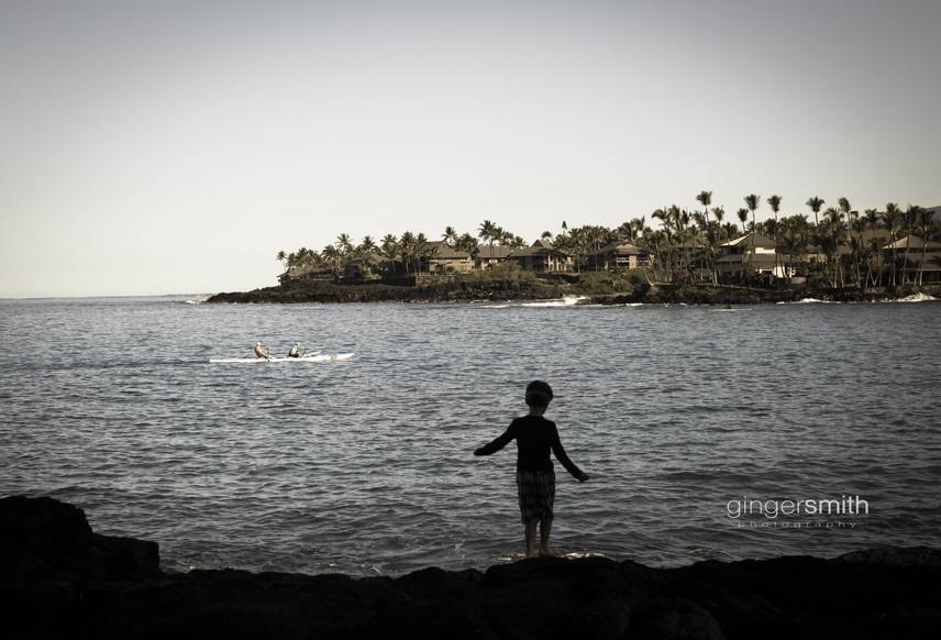 kailua kona | hawai'i