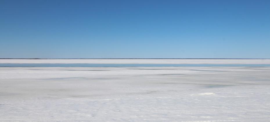 L'hiver au Chalet Doremi (5).JPG