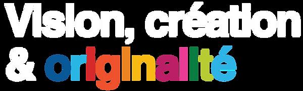 logo-vision-couelur.png