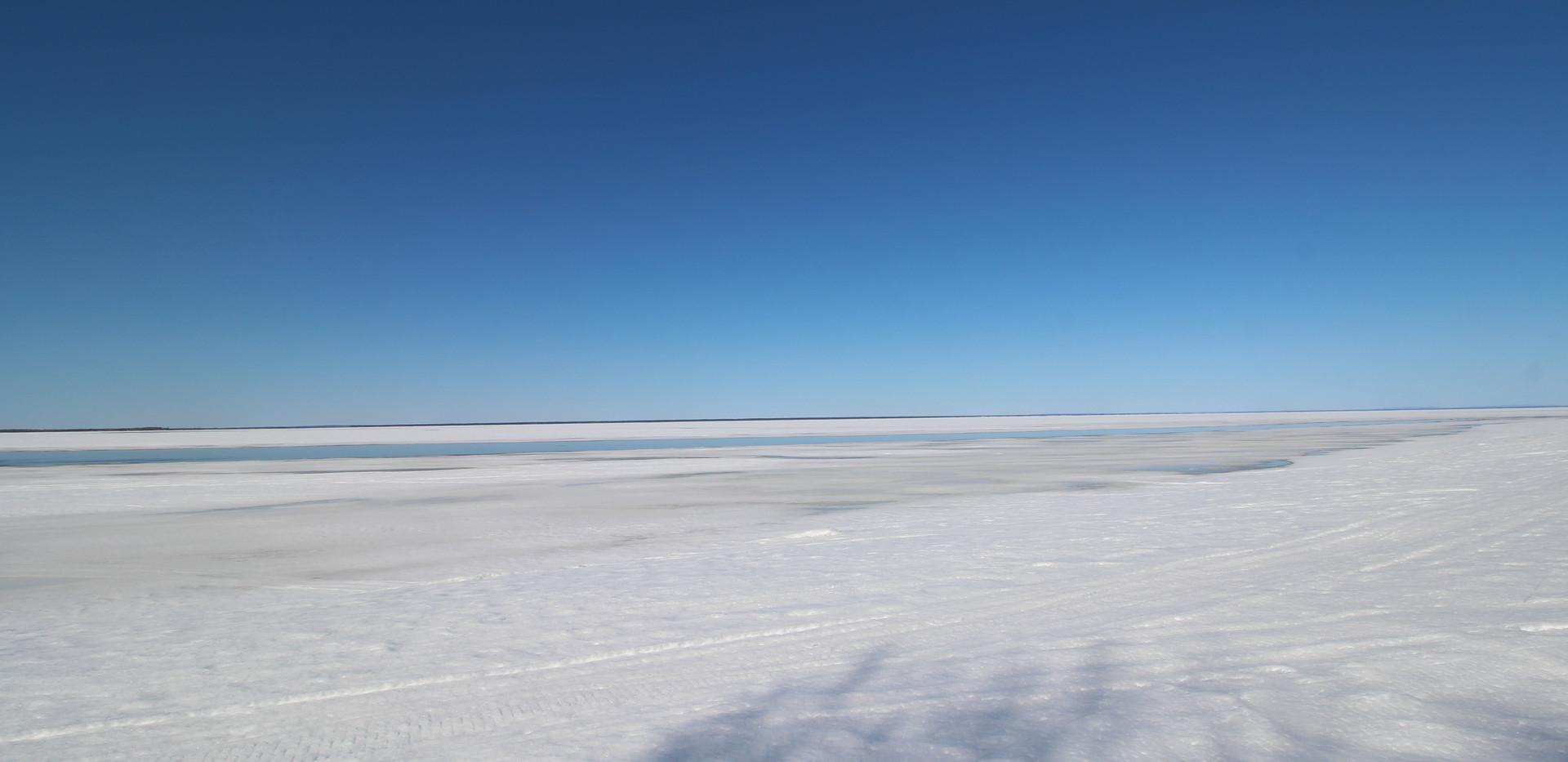 L'hiver au Chalet Doremi (6).JPG