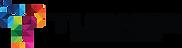 logo-turner-imagerie.png