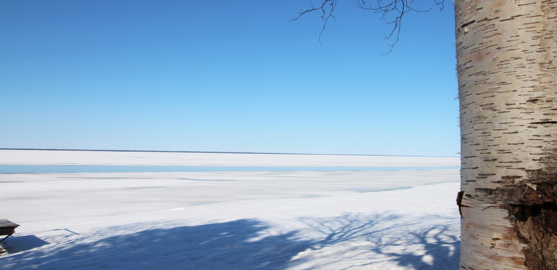 L'hiver au Chalet Doremi (3).JPG