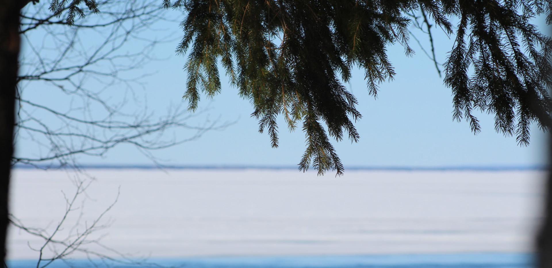 L'hiver au Chalet Doremi (14).JPG