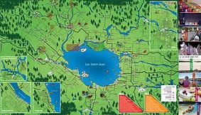 Carte touristique lac St-Jean.PNG