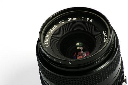 lens-515480_1920.jpg