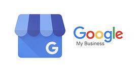 goolge my business.jpg