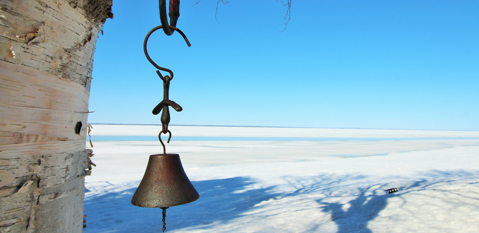 L'hiver au Chalet Doremi (4).JPG