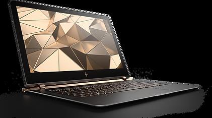 pngfind.com-laptops-png-2033035.png