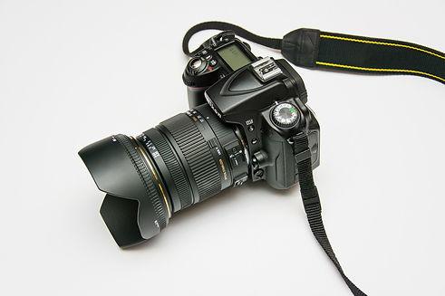 camera-431119_1920.jpg