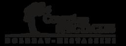 Logo comité des spectacles Dolbeau.png