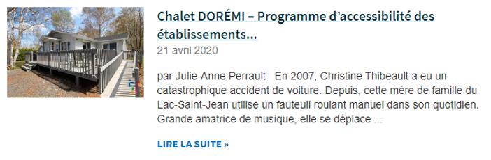 Article Keroul Chalet Doremi.PNG