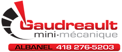 logo Gaudreault mini mécanique.png