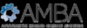 amba_logo_.png