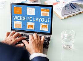 web-template-website-design-concept-PZMW