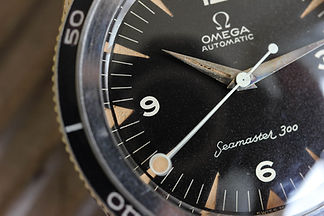 omega_seamaster_ck2913_00018.jpg