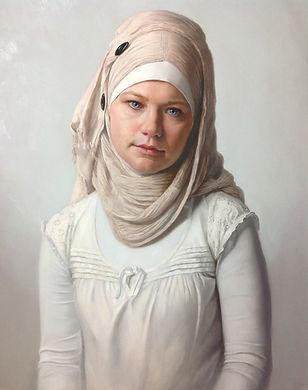 Muslim Girl.jpg