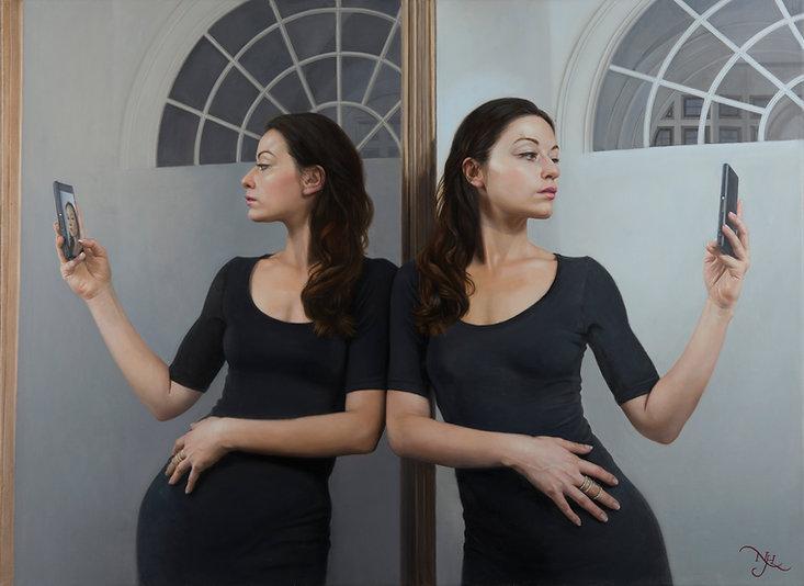 MirrorMe6428.jpg