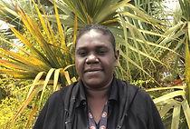 Fiona%2520Burarrwanga_0283_edited_edited