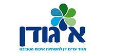 Igudan Logo.jpg