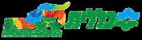 Klalit logo.png