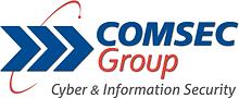 Comsec Logo.png