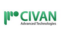 Civan-Logo.png