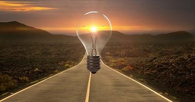lightbulb-idea-innovation.jpg