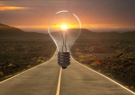 חיזוק המסוגלות העצמית כאמצעי להפחתת התנגדות להטמעת חדשנות חקר מקרה