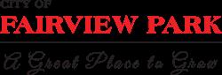 Fairview-Park-Logo-2.png