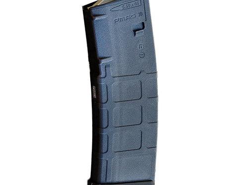 Magpul Gen M2 30rnd 5.56/.223 Magazine