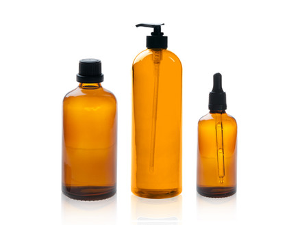 Tiedätkö kuinka kauan kosmetiikkatuotteesi säilyvät?