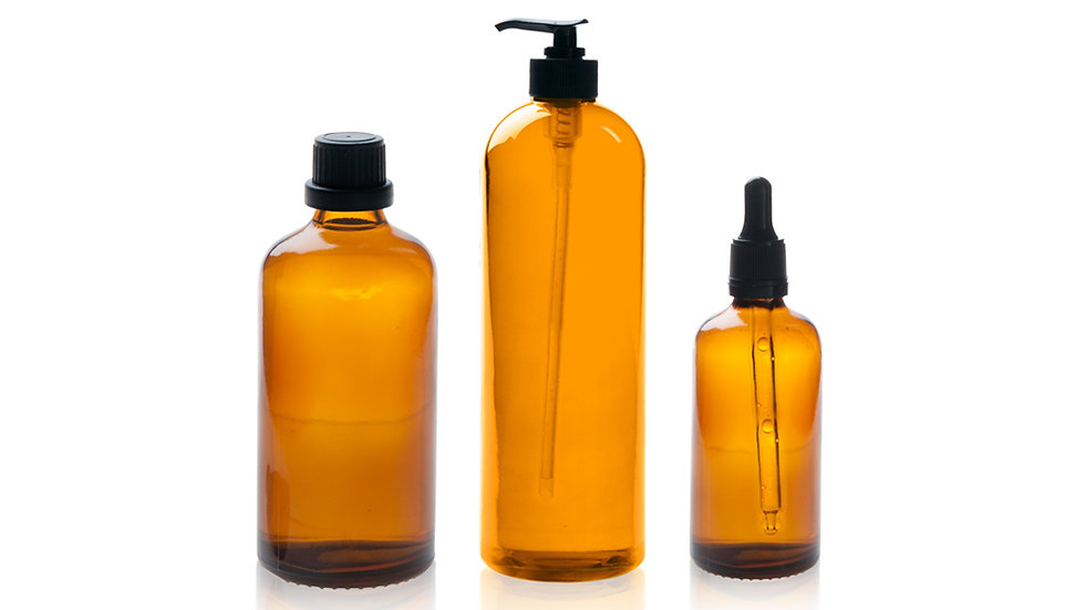 Organic Jojoba Oil 200ml