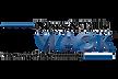 logo-atlanta-WAOK.png
