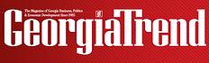 Georgia-Trend-Logo.png