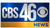 240-2401804_cbs46-news-logo-cbs-46-atlan