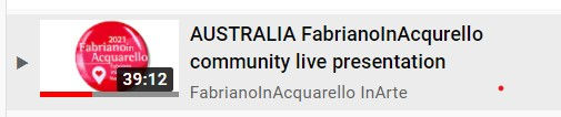 fabriano australia zoom icom.jpg