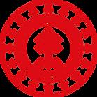 t-c-kultur-ve-turizm-bakanligi-logo.png