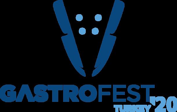 gastrofest-20-logo.png