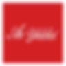 ar_yildiz_logo.png