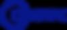 Kristal Yeni Logo.png