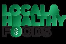 L&H-logo2.png