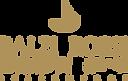 logo_Balzi_Rossi.png