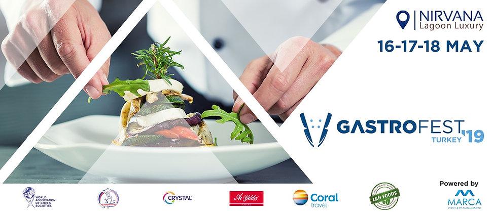 gastrofest_web_banner.jpg